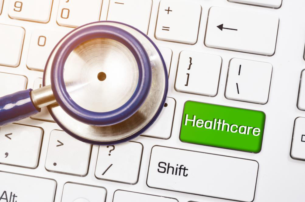 Medical Coding Certification Requirements Ab Medical Billing